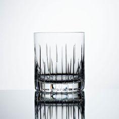 Trafalgar Straight Whisky Tumbler | Luxury Gifts & Homeware, Furniture, Interior Design, Bespoke