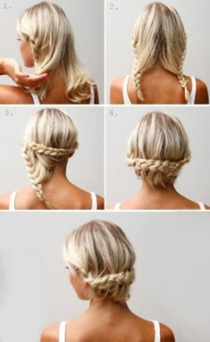 10 Gifted Simple Ideas: Asymmetrical Hairstyles Over 50 brunette hairstyles wedding.Women Hairstyles With Bangs Blondes women hairstyles updos.Asymmetrical Hairstyles With Bangs. Wedge Hairstyles, Fast Hairstyles, Fringe Hairstyles, Feathered Hairstyles, Hairstyles With Bangs, Trendy Hairstyles, Updos Hairstyle, Beautiful Hairstyles, Sport Hairstyles