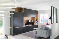 Esprit Scandinave Divider, Room, Design, Furniture, Home Decor, Nantes, Bedroom, Decoration Home, Room Decor