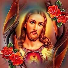 Résultats de recherche d'images pour «jesus christ »