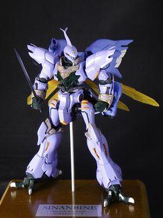 Check out the latest Gunpla Gundam News here. Gundam Exia, Gundam Astray, Japanese Robot, Strike Gundam, Gundam Build Fighters, Unicorn Gundam, Gundam Custom Build, Gundam Seed, Mecha Anime