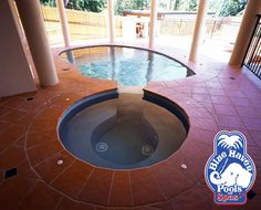 Pools By Design Reviews backyard pools by design backyard pools design backyard pools design fort wayne indiana best images Blue Haven Pools Design Reviews
