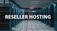 Reseller web hosting companies across the globe comprehend that customer needs vary aggressively. Every reseller web hosting provider has realised that customer support is critical and plays a vital role in ensuring the client satisfaction quotient.