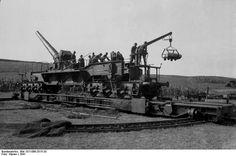 Maldito Insolente - Los archivos del III Reich