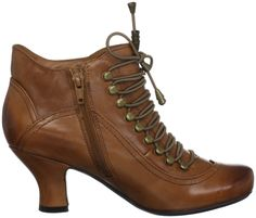 Hush Puppies Vivianna, Bottines femme: Amazon.fr: Chaussures et Sacs