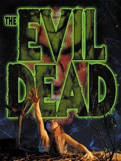 The Evil Dead Amazon Instant Video ~ Bruce Campbell, http://www.amazon.com/dp/B000VYNYN0/ref=cm_sw_r_pi_dp_jftNrb11M68RF