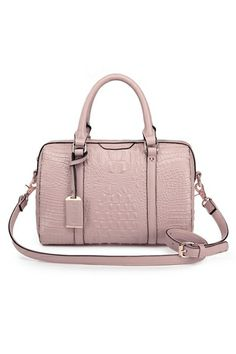 http://www.persunmall.com/p/fashion-compact-series-crocodile-handbag-in-pink-p-19010.html?refer_id=2992