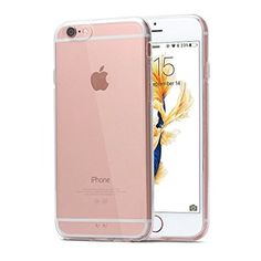 IPhone 6 clear case, Iphone 6s clear case, Urproducts (FREE SCREEN PROTECTOR) Apple iPhone 6/6s shockproof Case and Anti-Scratch Clear Back for iPhone 6, iPhone 6s  IPhone 6 clear case, Iphone 6s clear case, Urproducts (FREE SCREEN PROTECTOR) Apple iPhone 6/6s shockproof Case and Anti-Scratch Clear Back for iPhone 6, iPhone 6s https://www.amazon.com/dp/B01H8YQ8BU/ref=cm_sw_r_cp_apa_RDK3xbSE21G4V