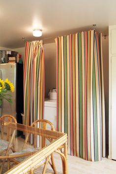 1000 Ideas About Hide Water Heater On Pinterest Cottage Door Laundry Rooms And Water Heaters