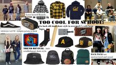 Since 2004 The Sauce has been supplying custom headwear and custom apparel within the youth culture markets. If you are sourcing a custom headwear manufacturer or custom apparel supplier for your brand speak with our team team. School Looks, Too Cool For School, Back To School Checklist, School Trends, Cold Weather Gear, Skate Style, Youth Culture, Going Back To School, Custom Clothes