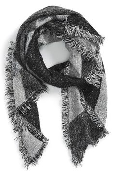 San+Diego+Hat+Blanket+Scarf+available+at+#Nordstrom