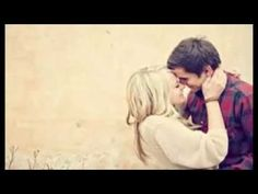 Good Morning Happy Love Images – Good Morning Images, Quotes, Wishes, Messages, … - Wedding Information 2020 Lost Love Spells, Powerful Love Spells, Good Morning Happy, Good Morning Images, Bring Back Lost Lover, Bring It On, Happy Love Images, I Want Him Back, Sorry For Everything