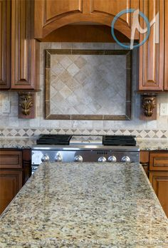Pin By Fireplace And Granite On Backsplash Ideas Design