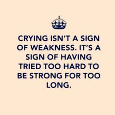 #quotesaboutlife #useless #broken #alone #bullied #notfine #hate #hurt #hatemyself #hatequotes #sadness #suicidal #sadquotes    #Regram via @sadgurrll