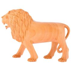 Great Deals On Home Decor Products. Home Decor Items, Handicraft, Decorative Items, Home Crafts, Lion Sculpture, Craft, Decorative Objects, Arts And Crafts, Diy Crafts Home