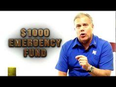 30 day budget challenge!! www.debtfreesquad.com