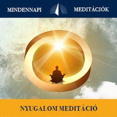9-nyugalom-meditacio-cover