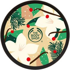 Body Shop At Home, The Body Shop, Body Shop Body Butter, Body Shop Skincare, Theobroma Cacao, Travel Size Products, Little Gifts, Shea Butter