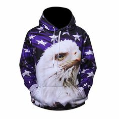 Alert Cloudstyle Male Animal Hoodies 3d Print Magician Tie Bulldog Hooded Men Women Pocket Hoody Fashion Hip Hop Sweatshirt Streetwear Hoodies & Sweatshirts