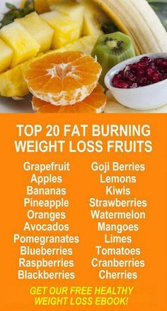 500 Calories, Detox Cleanse For Weight Loss, Cleanse Detox, Body Cleanse, Diet Detox, Health Cleanse, Detox Your Body, Weight Loss Meals, Health And Fitness