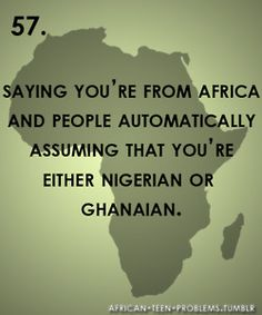 Problems that first generation Africans living abroad face everyday. See all previous problems Funny Black Memes, Funny Jokes, Hilarious, African Jokes, Black Girl Problems, African Life, Dark Jokes, African Children, Funny Relatable Quotes