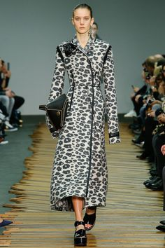 Céline Fall Winter 2014-15