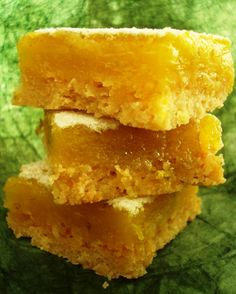 Limes, Cornbread, Biscuit, Caramel, Food And Drink, Sweets, Homemade, Cookies, Ethnic Recipes