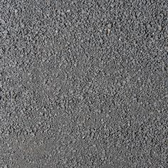 Saumaushiekka, musta (0-2 mm) Stones, Decor, Rocks, Decoration, Stone, Decorating, Deco, Embellishments