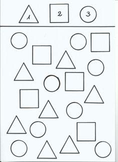 numbers 1 5 worksheet for kids activity shelter kids worksheets printable pinterest kid. Black Bedroom Furniture Sets. Home Design Ideas