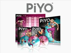 Free Contest – Beachbody Piyo DVD Workout Program by Chalene Johnson Training Programs, Workout Programs, Beachbody Piyo, Chalene Johnson, Get Toned, High Intensity Interval Training, Yoga For Weight Loss, Workout Videos, Exercise Videos