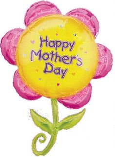 """""""Happy MOTHER'S DAY'  _____________________________ Reposted by Dr. Veronica Lee, DNP (Depew/Buffalo, NY, US)"""