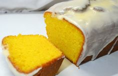 Pan Dulce, My Dessert, Almond Cakes, Diy Cake, Pound Cake, Afternoon Tea, Cornbread, Cupcake Cakes, Cupcakes