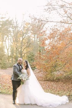 Old Westbury Gardens, Long Island, Garden Wedding, Wedding Photography, Wedding Dresses, Wedding Shot, Bridal Dresses, Bridal Gowns, Wedding Gowns