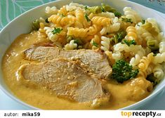 Foods, Chicken, Meat, Recipes, Red Peppers, Kochen, Food Food, Rezepte, Recipies