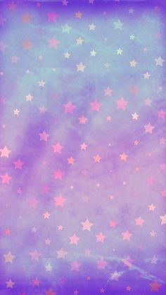 ゆめかわいい世界にぴったりなeoomのハンドメイドアクセサリー♡|MERY [メリー]