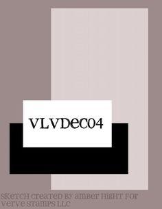 VLV December 2009 Week 4 Sketch