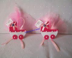 Mıknatıslı Bebek Şekeri Modelleri - En Güzel Bebek Fikirleri Felt Crafts, Elf On The Shelf, Christmas Ornaments, Holiday Decor, Home Decor, Feltro, Homemade Home Decor, Christmas Jewelry, Christmas Ornament