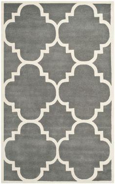 #CN0051548 | Rugs, Area Rugs, Floor Rugs and Oriental Rugs | Select Rugs Canada