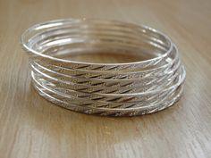 8 Best Jewelry Images On Pinterest Bracelets Bangle Bracelets And