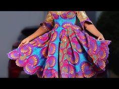 2021 UNIQUE SHORT AFRICAN DRESSES: MOST ICONIC AND FASCINATING ANKARA SH... Long Ankara Dresses, Short African Dresses, Ankara Short Gown, Ankara Skirt And Blouse, Short Gowns, African Fashion Dresses, Summer Dresses, Ankara Styles, Stylish