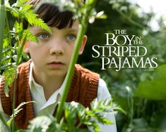 the boy in the striped pajamas i m a jew men s theater room  asa butterfield the boy in the striped pyjamas 2008