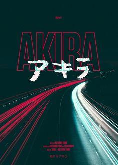 Creative Graphic, Persuasion, Cognitive, Design, and Akira image ideas & inspiration on Designspiration