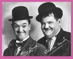 Image result for laurel and hardy printables