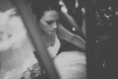 liz and shane natural relaxed irish wedding in alternative blackrock castle cork by documentary wedding photographer 165