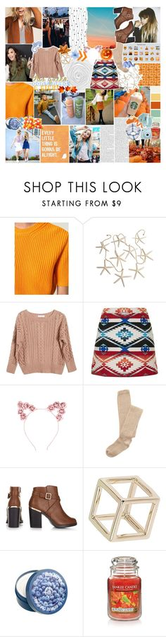 """☾ - Oh, I don't know what you've been told but this gal right here's gonna rule the world - ☾"" by styleboy ❤ liked on Polyvore featuring MSGM, Converse, Nicole Miller, Ryan Roche, Topshop, Free People, Luli, Ødd., The Body Shop and Yankee Candle"