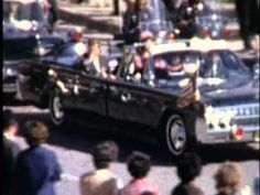 "IMAGE OF AN ASSASSINATION ""A new look at the Zapruder film"" Complete in it's Entirity"