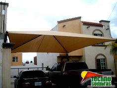 Malaysia polycarbonate awning polycarbonate awning roof top designs pinterest patios - Toldos para cocheras ...