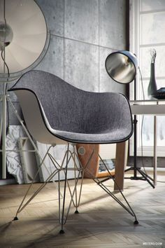 #chair Product Design #productdesign