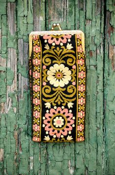eb418110e48 sweet tapestry eyeglass case Whats In Your Purse