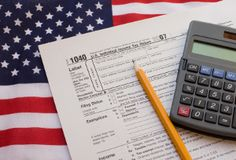 5 tax deductions military service members could claim
